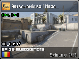 Astramania.ro | Mega Server | 14 Years online