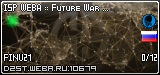ISP WEBA :: Future War Invasion