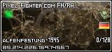 Pixel-Fighter.com FH/RANKED