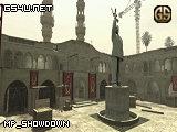 mp_showdown