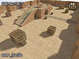 awp_india
