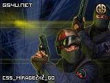 css_mirage2x2_go