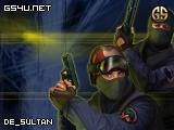 de_sultan