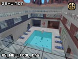 fy_new_pool_day