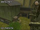 kz_facility