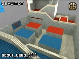 scout_lego_2010