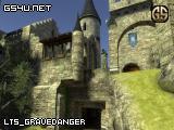 lts_gravedanger