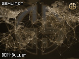 DOM-Bullet