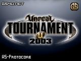 AS-Protocore