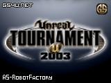 AS-RobotFactory