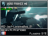 ASRD FRANCE (noobs allowed) #7