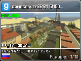 UltimateBattles.club PropHunters