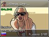 ..::Virtual Life::..[RPG+RACE]