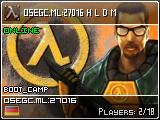 OSEGC.ML:27016 HLDM