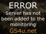 мониторинг серверов
