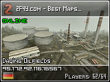 2F4Y.com - Best Maps No Rules!