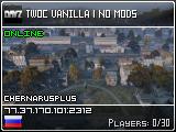 GAMES4FUN | Epoch | No Tanks | No TVP | No Donate | Hign FPS