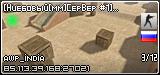 [Ниебовый[mm]CepBep #1][STEAM+48p] ❤