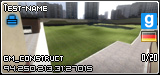 UltimateBattles.club 5 Slots Sandbox-Classic