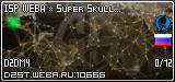 ISP WEBA :: Super Skulltag + Ketchup Deathmatch