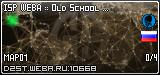 ISP WEBA :: Old School Deathmatch