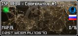 ISP WEBA :: Cooperative #1