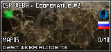 ISP WEBA :: Cooperative #2
