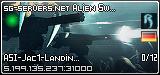 sg-servers.net Alien Swarm #2  Addons 4 Players