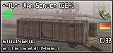 -=TL=- War Server [GER]