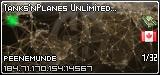 Tanks'nPlanes Unlimited CO-OP