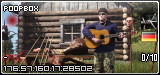 Russian Deadly Harcourt PVE/PVP Zombie  x10: PVP zones: economy: events: