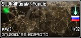 JKLast.com RussianPublic