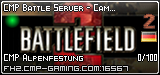 CMP Battle Server - Campaign 7