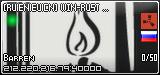 {RU} WIN-RUST#3[NO LIMIT X2 FF QUESTS EVENTS RPG] 25.09 wipe!
