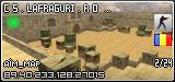 C S . LAFRAGURI . R O  |  [Steam Only]