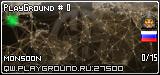 PlayGround # 0