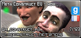 Meta Construct EU - WHERRE IS THE PORN AND NUDITY STUFF?!?!?