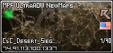 MPF UltraAOW NewMaps