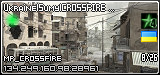 Ukraine|Sumy|CROSSFIRE HighXP+