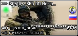 >>>-Rasta-> RPG DM NoNoob's [!weapon][!viptest][!rpg]