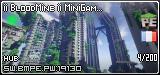 ii BloodMine ii SkyWars #1 v1.1 - 1.12