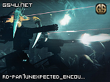 rd-par1unexpected_encounter