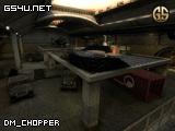 dm_chopper