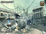 mp_crash