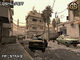 mp_strike
