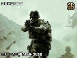 mp_waw_farmhouse