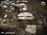mp_hangar