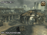 mp_roundhouse
