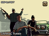 Criminal Russia