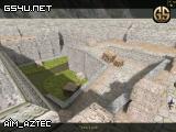 aim_aztec